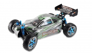 Amewi Booster Pro Buggy