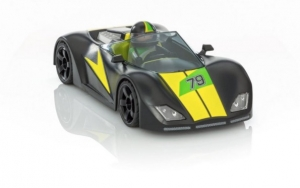 Playmobil RC-Supersport-Racer