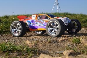 Rc Modellbau Auto Selber Bauen ~ Hot rod auf graupner chassis sonstige rc cars rockcrawler