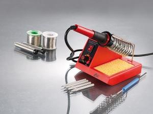 Werkzeuge für Modellautos